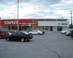 staples t-mobile